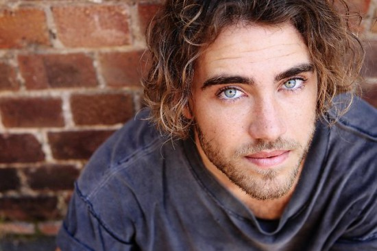 SweetSaturdaySounds matt corby e1396045191905