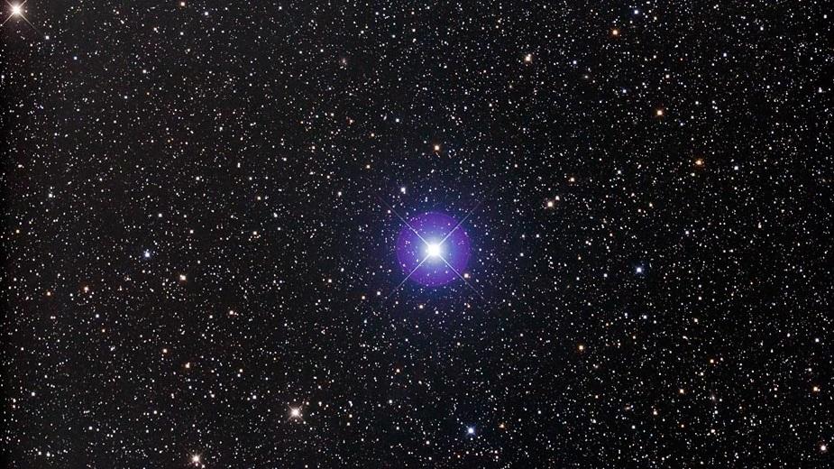algol star beta persei