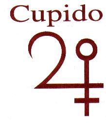 cupido copy